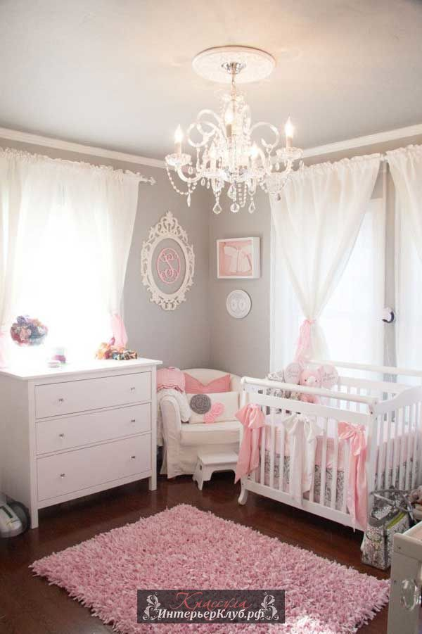 Baby-Nursery-ideas-woohome-12